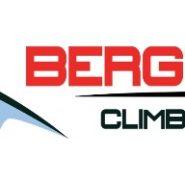 STRABAG Alpin Team goes Bergtraum!