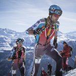 Team Weisskopf-Herrmann_Bild Riccardo Selvatico