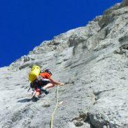 climb & fly Hochschwab 2016!