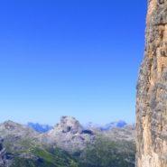 climb & fly Cortina 2016!