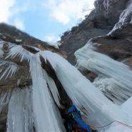 Steinerne Jungfrau 2018!