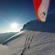 climb & fly Ortler 2018!