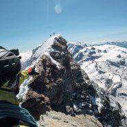 Matterhorn- Volume 4!