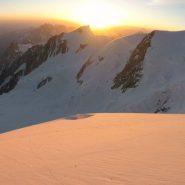 Mont Blanc- Volume 3!