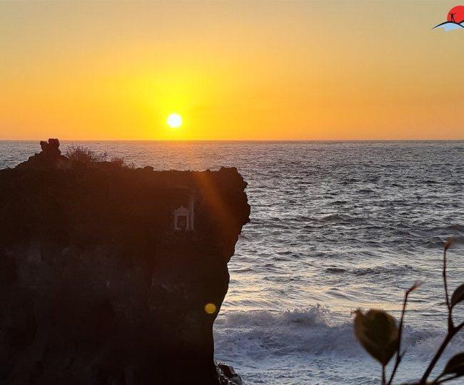 La Palma 2019!